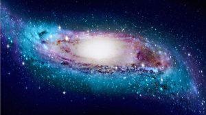 Hallan restos de estrellas desaparecidas por formación de la Vía Láctea