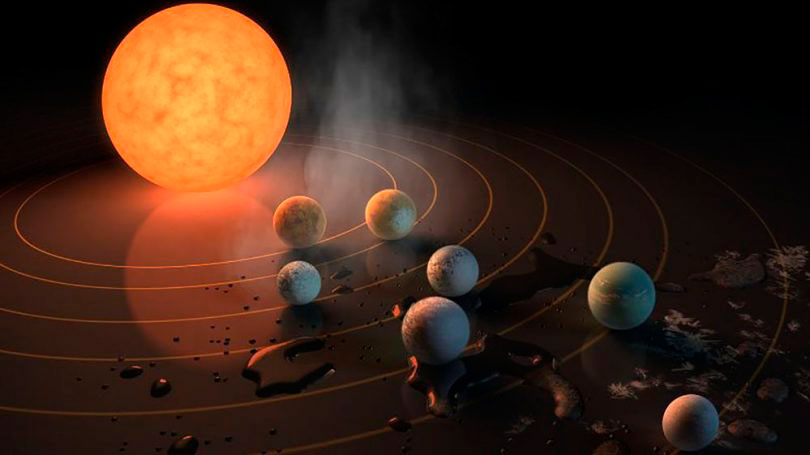 vida-planetas