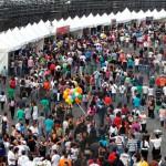 El festival de música Vive Latino a favor de la sustentabilidad