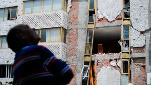 viviendas-sismos01