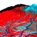 ¿Qué pasaría si hace erupción el Volcán de Fuego de Colima?