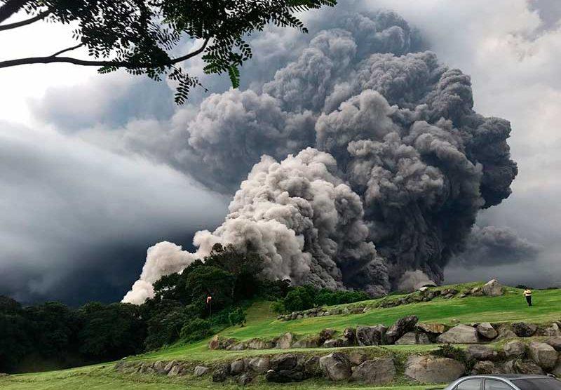 volcan-fuego01