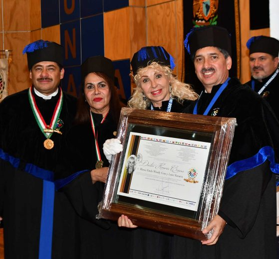 wendy-honoris