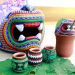 Nace Xaveri, el festival benéfico para la comunidad huichol