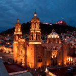 Zacatecas genera nuevas experiencias turísticas para sus visitantes