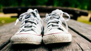 zapatos-casa
