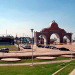 Zapotlanejo se alista para ser bastión eléctrico en Jalisco